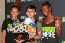 Fresh Empire Atlanta SneakerExit Joi Pearson Photography-70