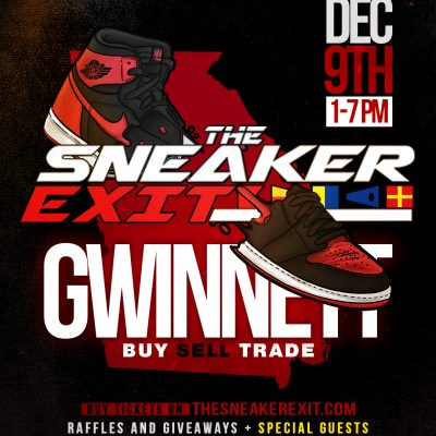 oct sneaker