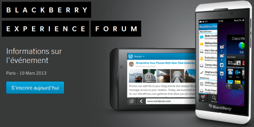 BlackBerry_Experience_Forum_2013