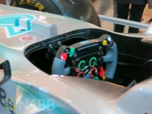 F1_BlackBerry_AMG_Petronas-1-1