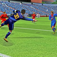 RealFootball2013_BB10_preview1