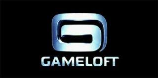 Gameloft BlackBerry World
