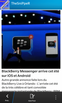 BBM_Channels_preview