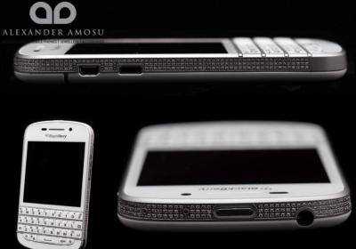 BlackBerry_Q10_diamond