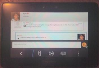 BlackBerry-10-PlayBook
