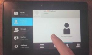 BlackBerry-10-PlayBook_2