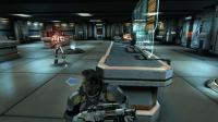 Mass_Effect_BlackBerry10_preview3