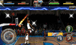 NBA_Jam_BlackBerry10_preview1