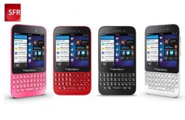 BlackBerry_Q5_SFR
