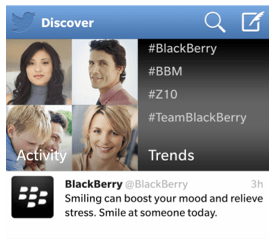Twitter_10_2_BlackBerry10_preview