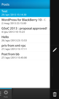 WordPress_native_BlackBerry10_preview4