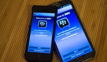 BBM_iOS_Android