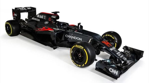 F1-2016-Mc-Laren-MP4-31-Alonso-Button