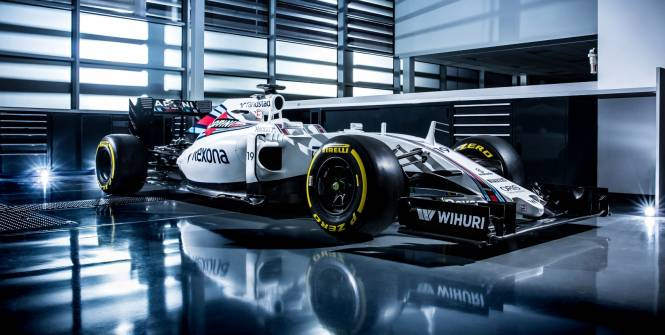 F1-2016-Williams-Racing-Massa-Bottas