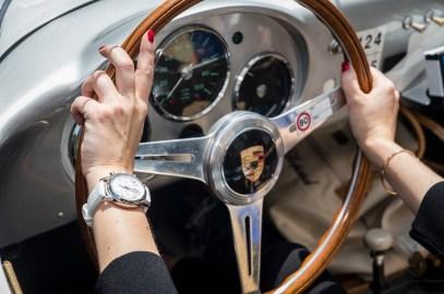 Watch Mille Miglia 2017 ©Alexandra Pauli for Chopard