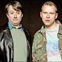 Top 10: Episodes of Peep Show