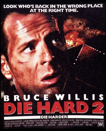diehard2 poster