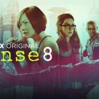 """Sense8, Season 2, Episode 1: """"A Christmas Special"""" Review"""