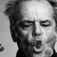 5 Iconic Jack Nicholson Roles