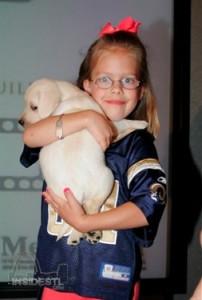 Raquel-and-Puppy1-202x300