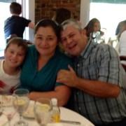 WS Family