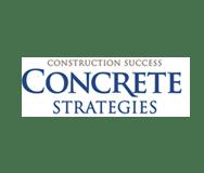 Concrete Strategies