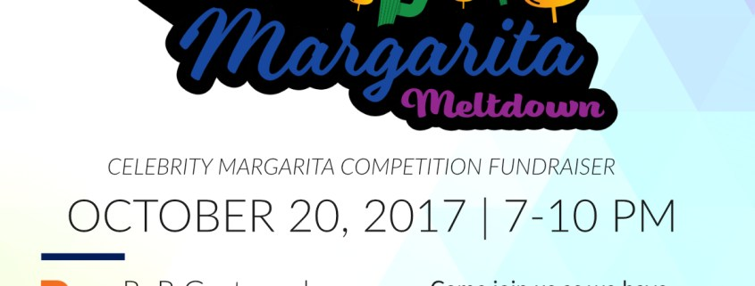Snow-Margarita-Meltdown-ScottsdaleAZ-2017-October-20