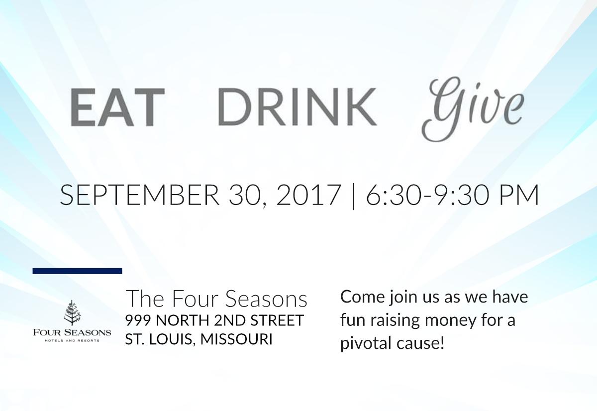 Eat-Drink-Give-STL-2017-September-30