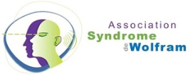 Association Syndrome de Wolfram