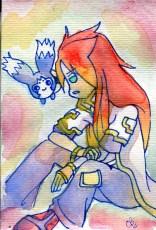 watercolors005