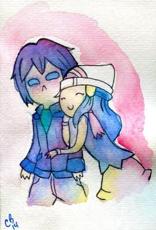 watercolors008