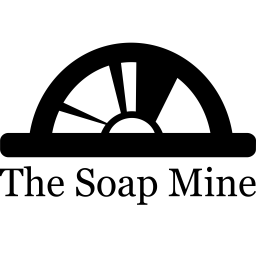 The Soap Mine