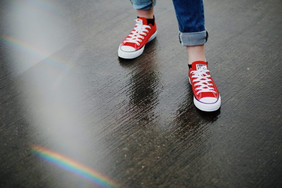 fasd_red_shoes