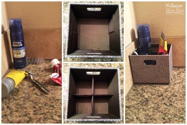 bathroom-storage-collage