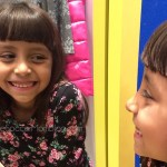 3 Ways to Build Your Daughter's Self-Confidence