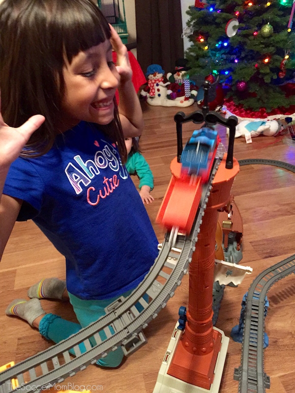 Thomas-Shipwreck-Rails-Set-3