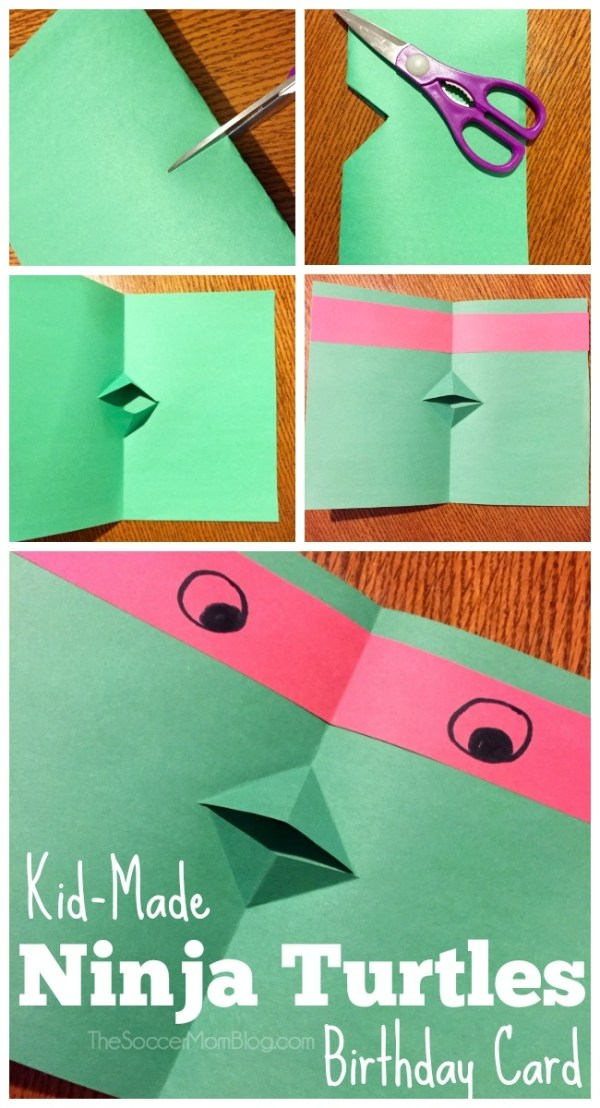 Teenage mutant ninja turtles birthday party ideas for kids the everything you need for the perfect diy teenage mutant ninja turtles birthday party 10 bookmarktalkfo Gallery