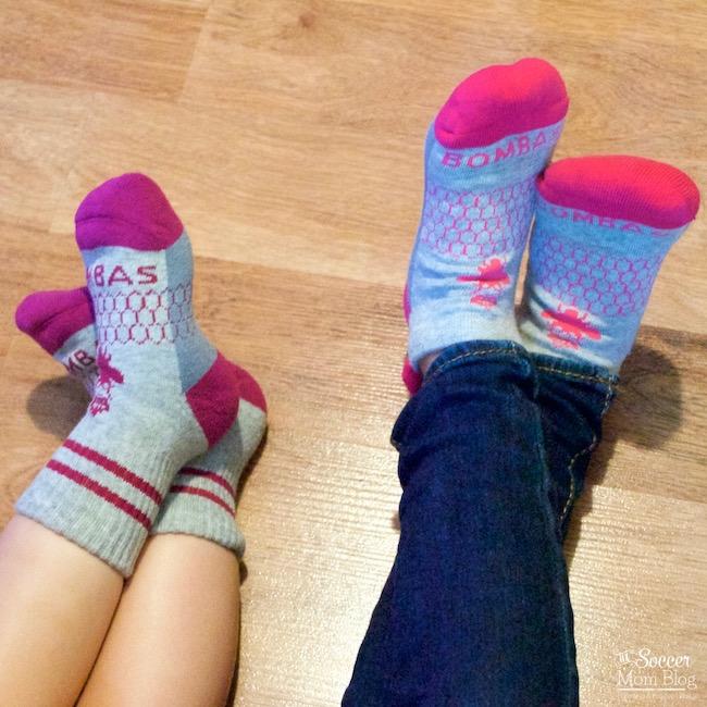 bombas-socks
