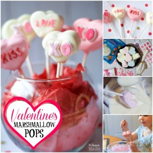 conversation-heart-marshmallow-pops-square