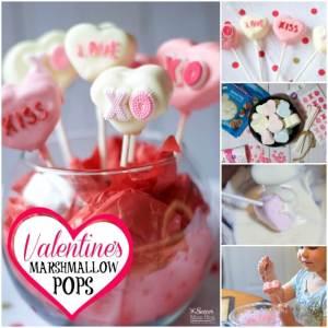 conversation-heart-marshmallow-pops-square