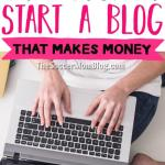 How to Create a Blog — Huge List for New Bloggers (Updated 2017)