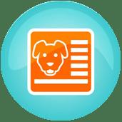 dog-profile