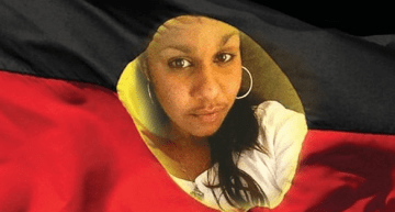 WA: Stop deaths in custody
