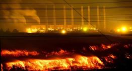 Hazelwood fire: Remove the profit interests to reduce risks