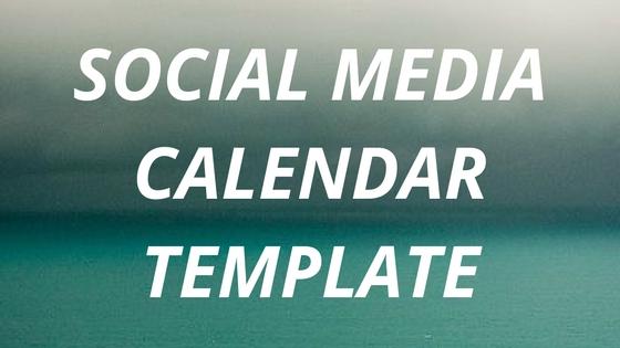 how-to-create-editorial-calendar