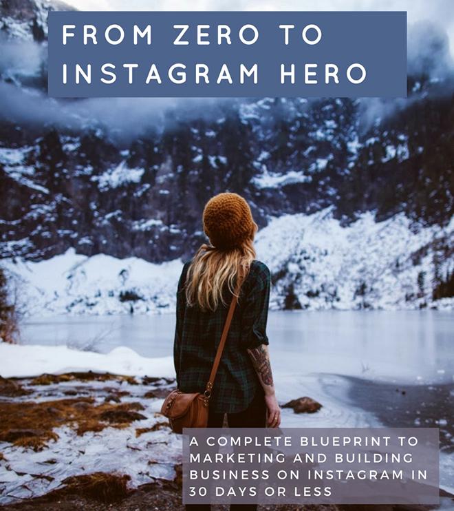 instagram-ebook-1