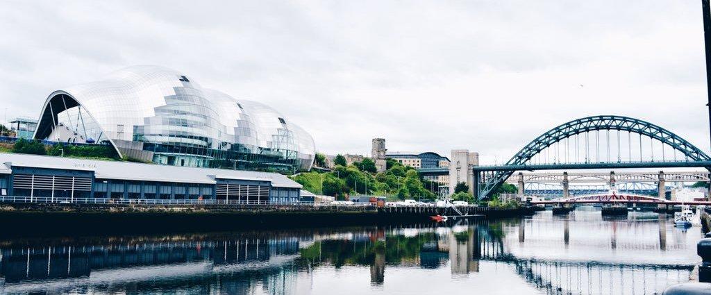 Newcastle-upon-Tyne-The-Social-Media-Virgin
