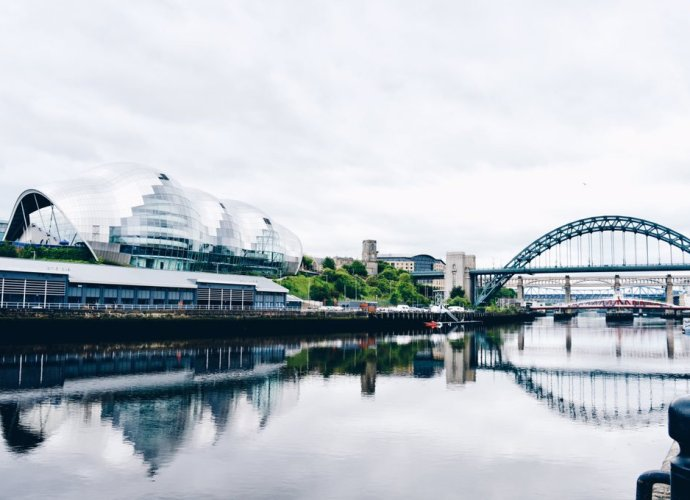 Newcastle-upon-Tyne-The-Social-Media-Virgin