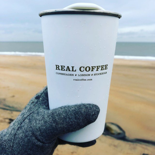 Coffee-on-the-beach-Real-Coffee-capsules-thesocialmediavirgin-mature-Blogger