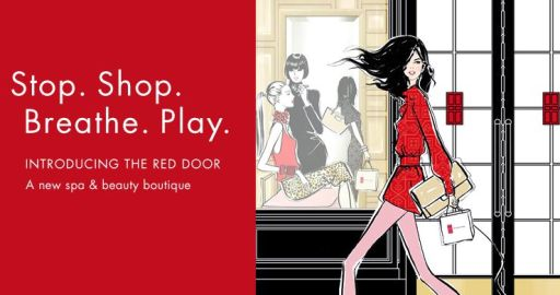 stop.shop.breathe and play red door spa